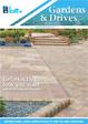 brochure2014(1)
